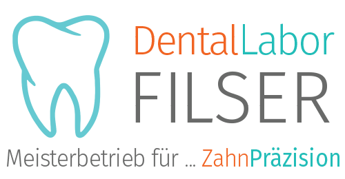 Dentallabor Filser in Ergolding